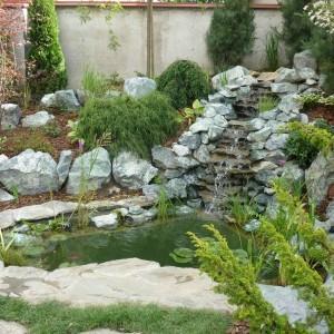 woda-prywatne-ogrody-02