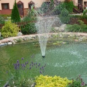 woda-prywatne-ogrody-04