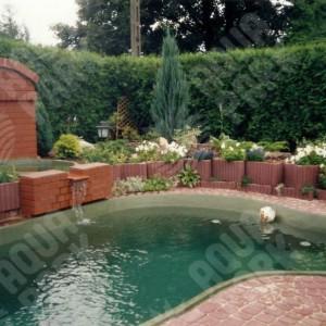 woda-prywatne-ogrody-06