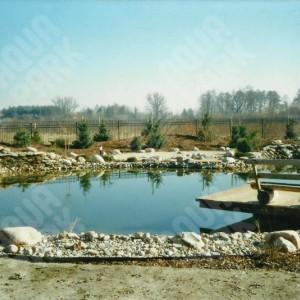woda-prywatne-ogrody-08