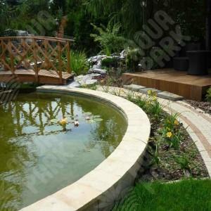 woda-prywatne-ogrody-10