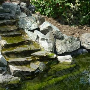 zalozenia-wodne-publiczne-10