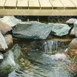 zalozenia-wodne-publiczne-11