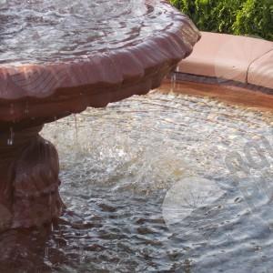 renowacje-obiektow-wodnych-1